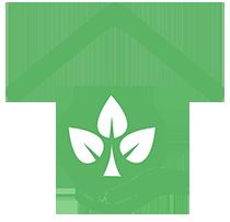 Greenhouse_210